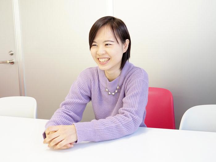 Yu Yung Ju