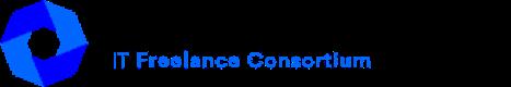 IT Freelance Consortium