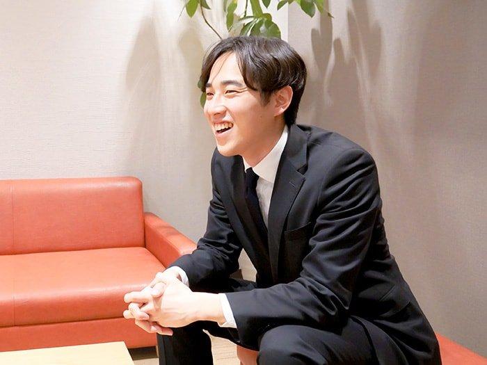interview-08