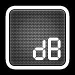 Androidアプリ「デシベルカウンター」をリリースしました。