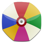 Androidアプリ「紙風船」をリリースしました。