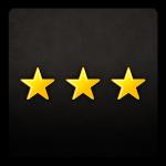 Androidアプリ「仕事成果管理」をリリースしました。