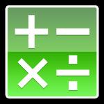 Androidアプリ「算数トレーニング」をリリースしました。