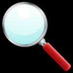 Androidアプリ「虫眼鏡ガラパゴス」をリリースしました。