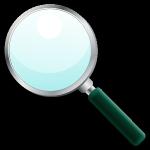 Androidアプリ「虫眼鏡ギャラクシー」をリリースしました。