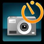 Androidアプリ「カメラ セルフタイマー」をリリースしました。