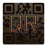 Androidアプリケーション「 QRコードリーダー 」をリリースしました。