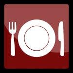 Androidアプリ「常識診断クイズ(テーブルマナー編)」をリリースしました。