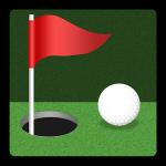 Androidアプリ「パターゴルフ」をリリースしました。