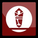 Androidアプリ「常識クイズ(冠婚葬祭編)」をリリースしました。