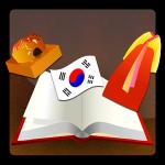 Androidアプリ「歴史クイズ(韓国編)」をリリースしました。