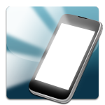 Androidアプリ「ディスプレイライトデザイア(無料版)」をリリースしました。
