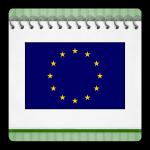 Androidアプリ「首都クイズ(ヨーロッパ編)」をリリースしました。