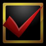 Androidアプリ「ウィジェットリマインダー」をリリースしました。