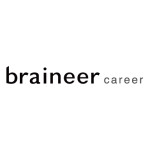 braineer career